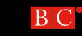podporuji_logo_ABC