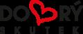 podporuji_logo_dobry_skutek