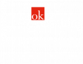 powered_by_Broker_Consulting